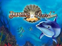 Buhfqnt yf ltymub d Dolphin's Pearl Deluxe