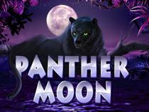 Автомат Panther Moon на зеркале