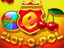 Играть на деньги в Slot-O-Pol