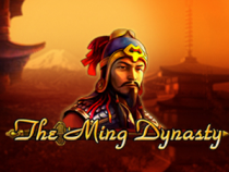 Играть с бонусами в The Ming Dynasty
