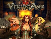 Бонусы от Viking Age в Плей Фортуна